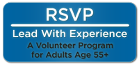 RSVP - Lead With Experience