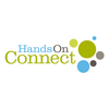 HandsOn Connect
